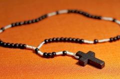 Что означает нательный крест?