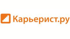 Сервис «Карьерист.ру» – площадка, которая помогает найти сотрудников