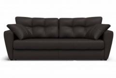 Его величество диван!
