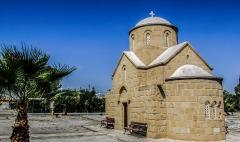 Как получить максимум удовольствия от отдыха на Кипре