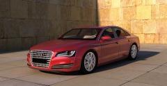 Как преобразить авто — реставрация, тюнинг и детейлинг автомобиля