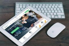 Электронная подпись: удобство для бизнеса и жизни
