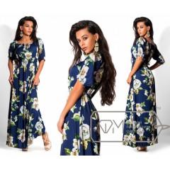 Купить летнее платье и сарафан очень просто!