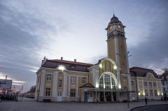 Зачем покупают недвижимость в Болгарии?