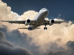 Чем выгодно онлайн-бронирование авиабилетов?