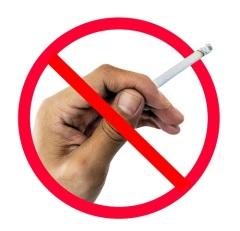 Всемирный день борьбы с курением. Лечение рака легких в Израиле