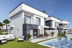 Испанская недвижимость на выгодных условиях