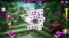 Мини-игры – новый вид компьютерных развлечений