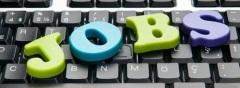 Джобсора – современный онлайн сервис по трудоустройству в любом городе