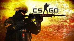 Продажа скинов CS:GO как это делать правильно и безопасно?