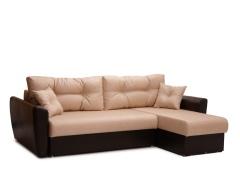 Красивая мебель как составляющая успешного торжества