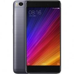Ноутбуки и смартфоны Xiaomi