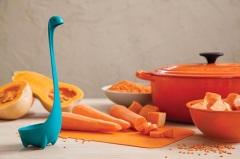 Современные кухонные гаджеты на службе у хозяйки