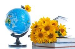 Идеи подарков ко Дню учителя