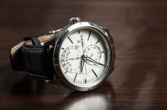 Потрясающие часы за приемлемые деньги – где купить надежную, качественную и достойную копию дорогих часов