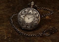 Элитные и качественные часы по выгодным ценам