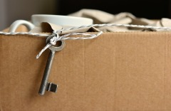 Квартирный вопрос: переезд без головной боли