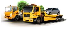 Эвакуация транспорта – актуальная и востребованная услуга