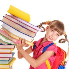 Обучение в 7 классе по учебникам Макарычева и Ладыженской