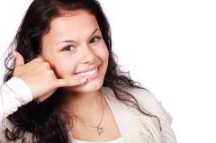 Экспресс-имплантация зубов за 1 день по доступной цене в Москве