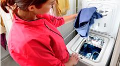 Как выбрать стиральную машинку для дома, на что обратить внимание