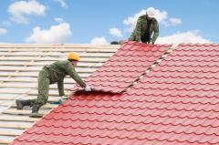 Строительство собственного дома: нюансы выбора стройматериалов