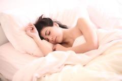 Сладкие сны: как обрести ночной покой?