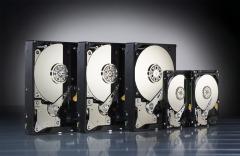 Компания WD выступает за регулярное резервное копирование данных