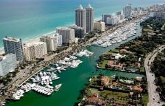 Элитная недвижимость на одном из лучших курортов планеты