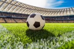 Где найти большое количество актуальных спортивных прогнозов