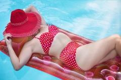 Готовимся к пляжному сезону: как выбрать лучший купальник?