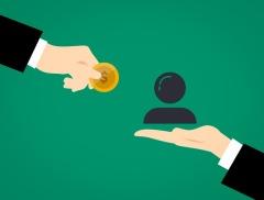 Быстрое и качественное привлечение клиента к товарам и услугам