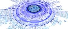 Что такое ICO и почему за ним будущее?