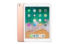 iPad 2018: планшет вашей мечты!