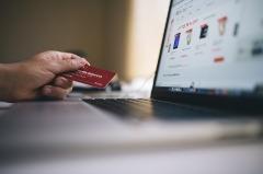 Мобильный банкинг от ВТБ: удобство и простота