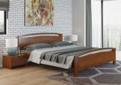 Какую бы выбрать кровать и не прогадать?