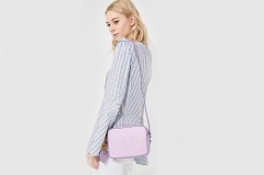 От классики до поп-арта: актуальные сумки весна-лето 2018