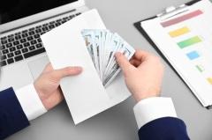 Где выгодно купить, продать или обменять биткоин на киви?