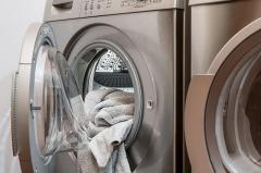 На что обратить внимание при выборе стиральной машины?