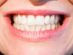 День стоматолога в России - 9 февраля