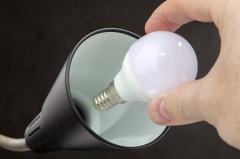 Интернет-магазин АВС-Электро - электротехника от ведущих производителей