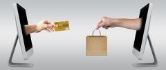 Выгодный кредит онлайн от Moneyveo