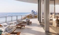 Недвижимость во Флориде, Майами