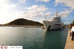 Сент-Китс и Невис – безусловный фаворит на рынке гражданства за инвестиции