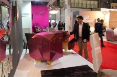 Salone del Mobile Milano 2018: крупнейшая мебельная выставка Европы