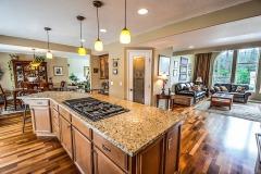 Как вложить деньги в недвижимость за рубежом?