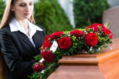 Почему для устройства похорон стоить выбрать официальную государственную службу Ritual.ru?