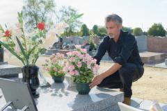 Провести похороны в Челябинске