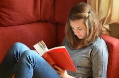 Жить в общежитии или в квартире – сравниваем варианты для студента