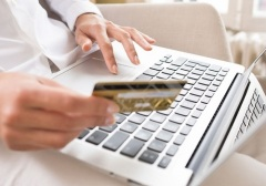 Онлайн-займы – удобный способ быстро найти необходимые средства